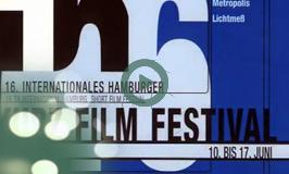 Kurzfilmfestival